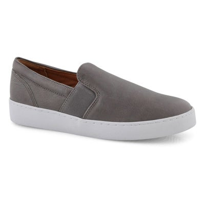 Lds Splendid Demetra char slip on