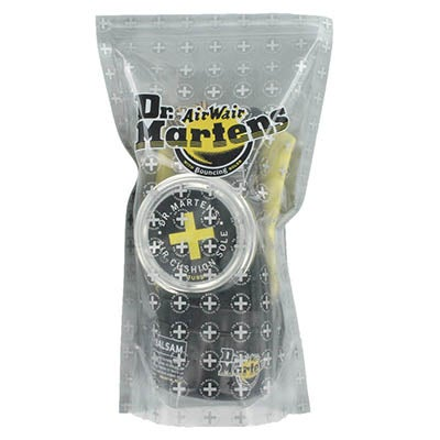 Dr Martens DR. MARTENS Shoe Care Kit