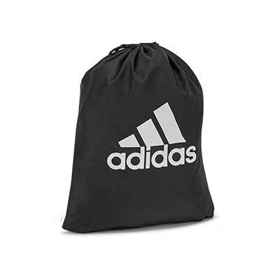 Adidas Gymsack SP blk/blk sackpack