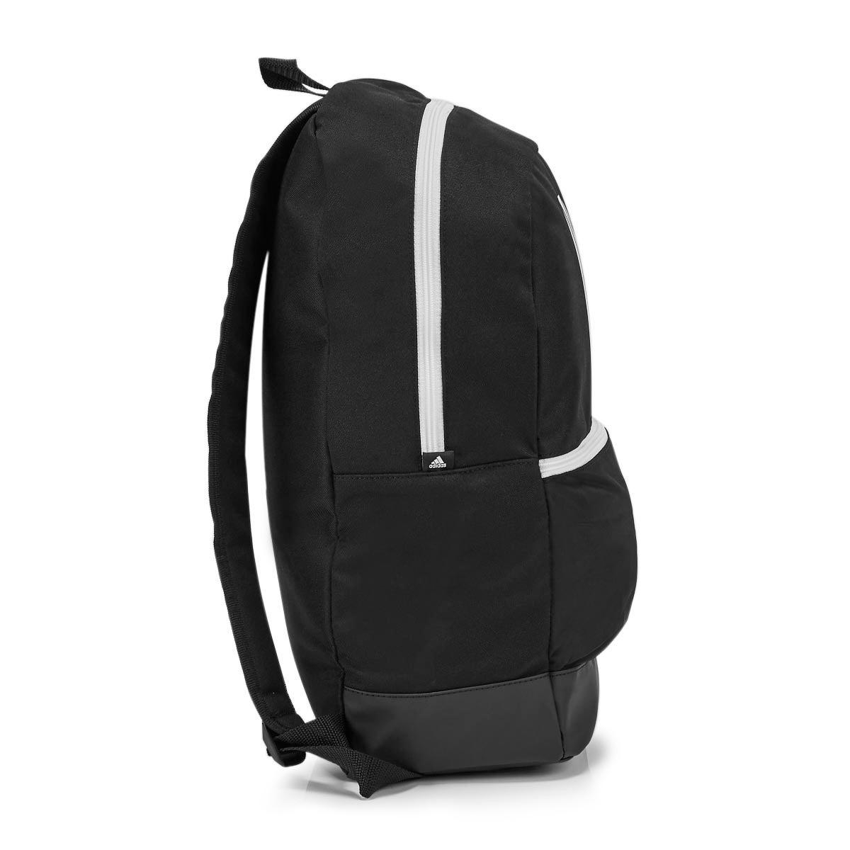 Adidas Clas BP 3S blk/blk backpack