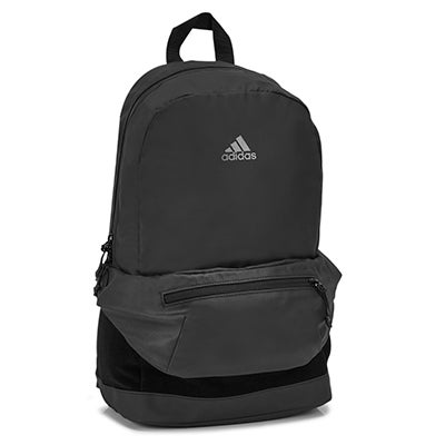 Adidas Clas BP Adapt blk/blk backpack