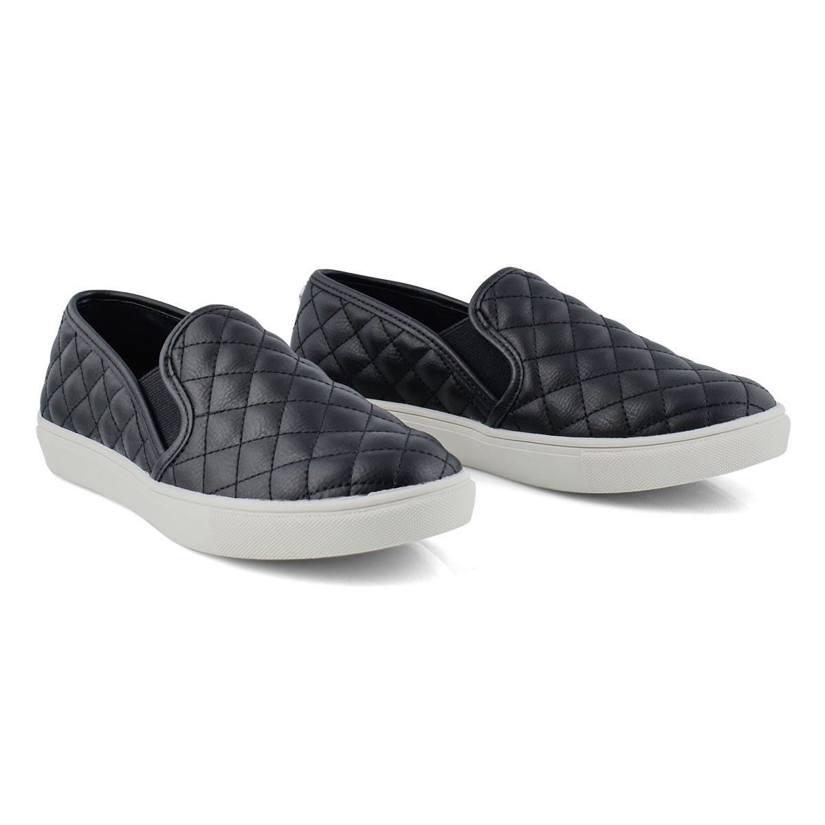 Shoes Women Softmoc