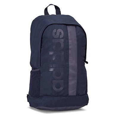 Adidas LIN Core BP ink backpack