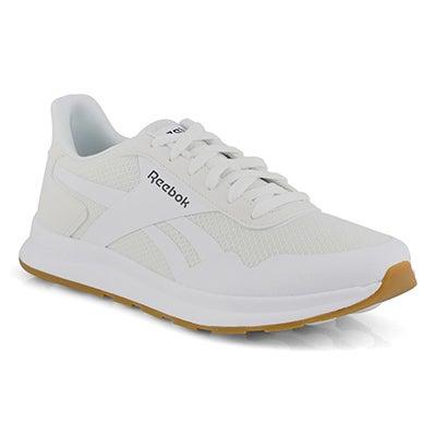 Mns Royal HR DMX wht/navy sneaker