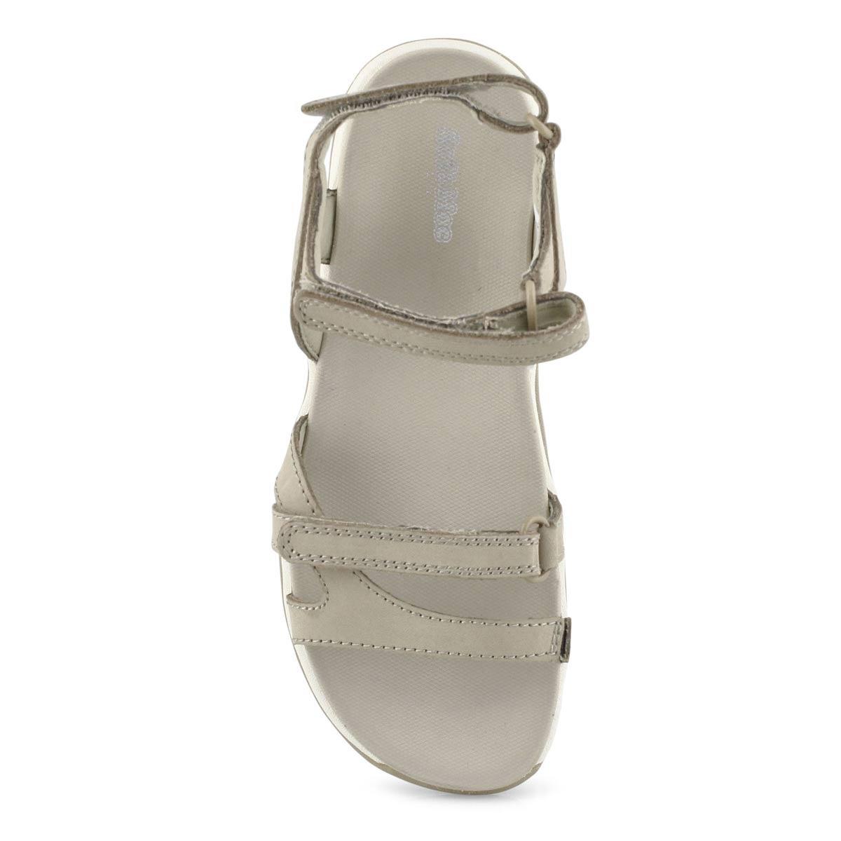 Lds Eliza stone sport sandal