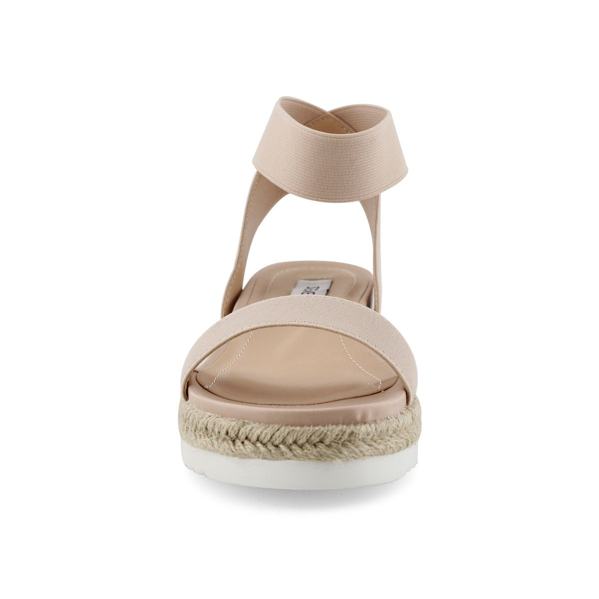 Lds Energyy blush wedge sandal