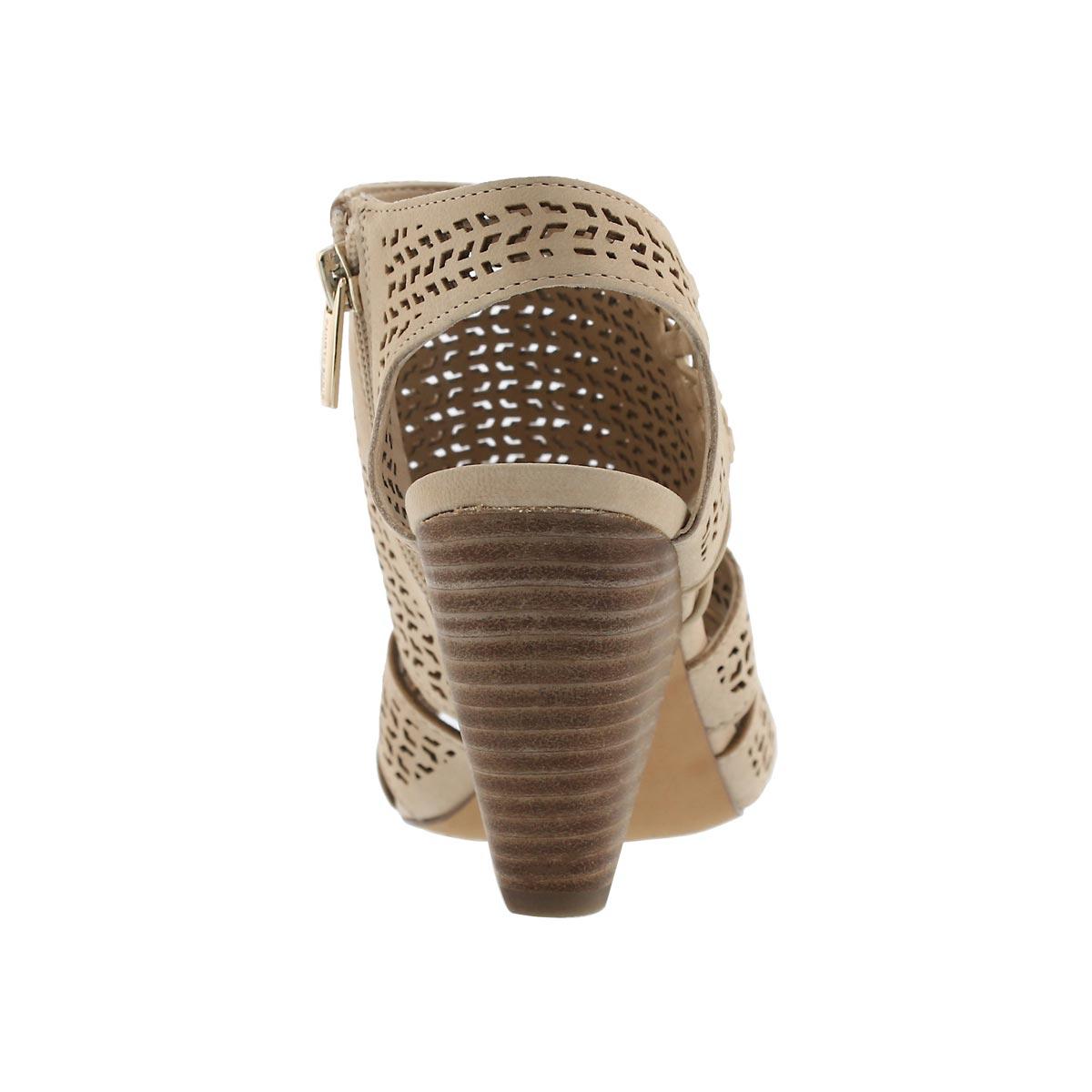 Lds Esten shell dress sandal