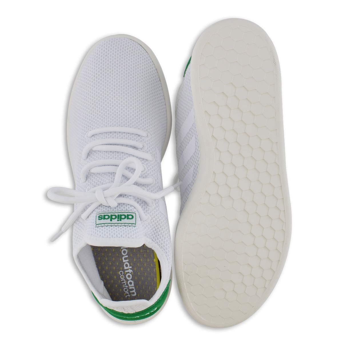 Adidas Adidas Adidas Men's Court Adapt Running shoes 9bf252