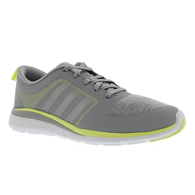 athletic shoes clearance 28 images clearance price