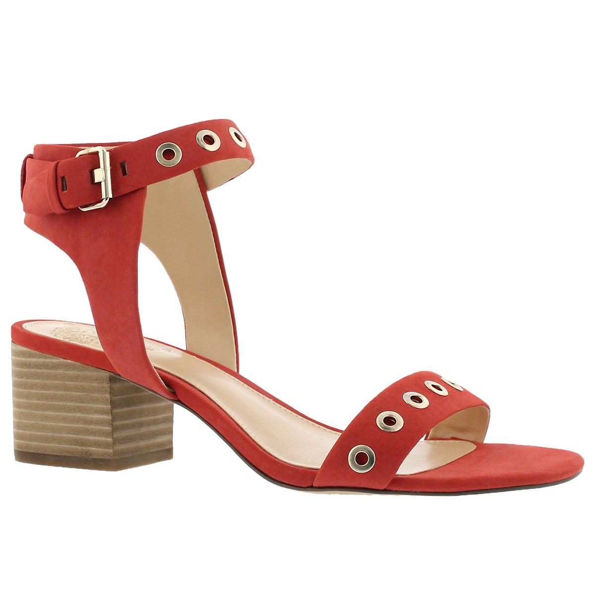 Women's FEYA king crab dress sandals