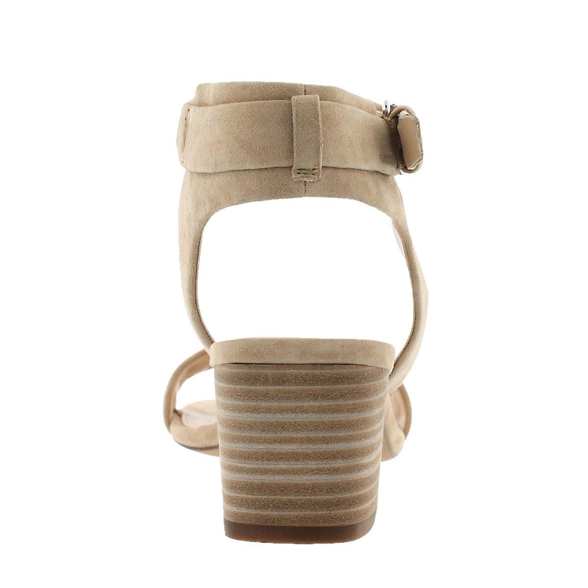 Lds Feya tumbleweed dress sandal