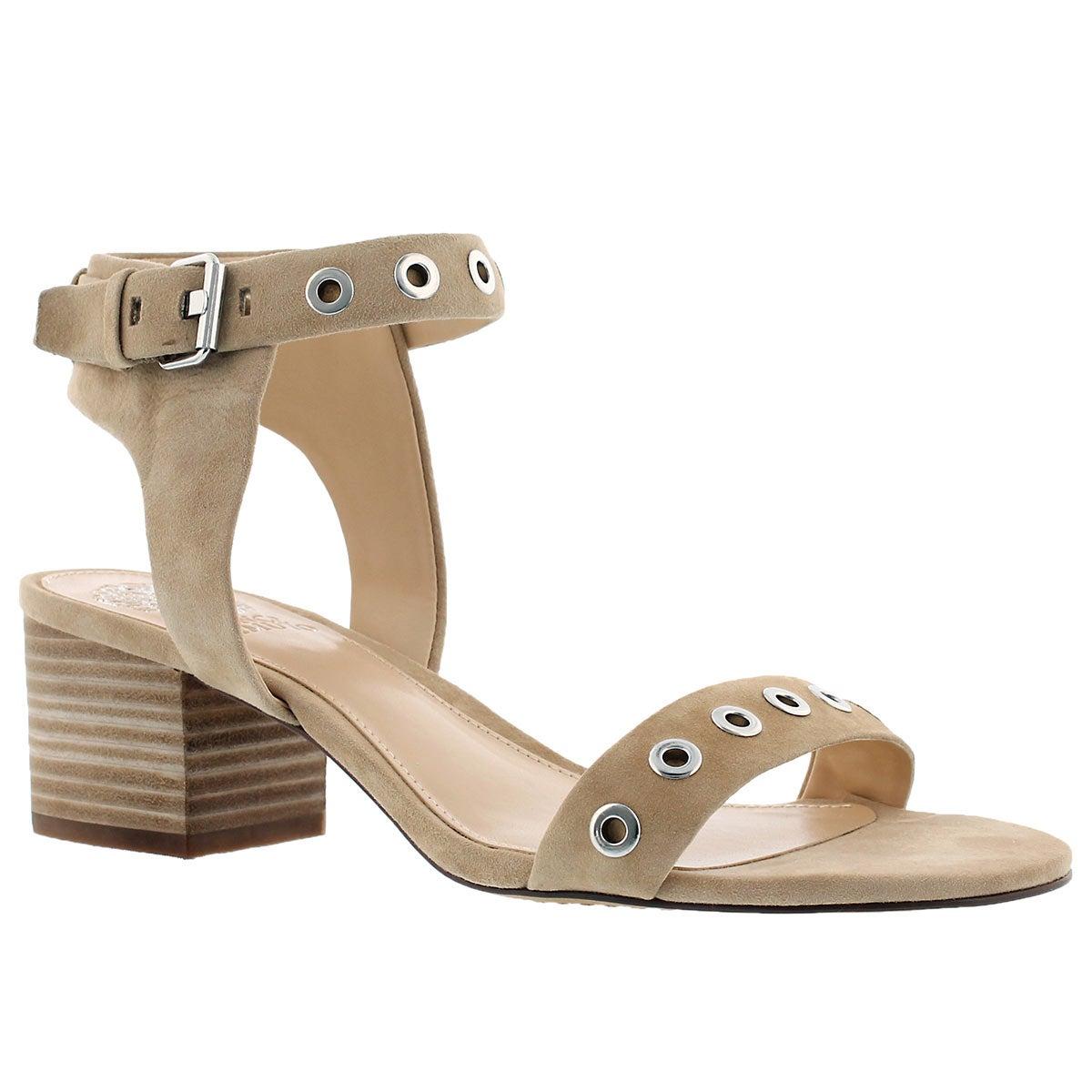 Women's FEYA tumbleweed dress sandals