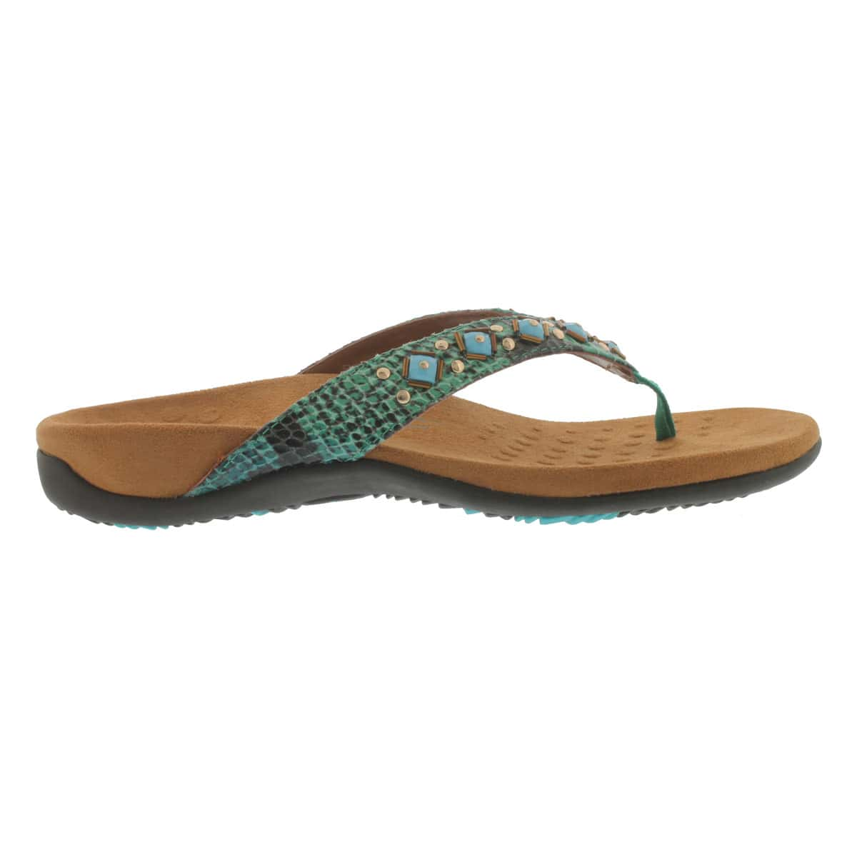 Book Of Womens Sandals With Arch Support In South Africa