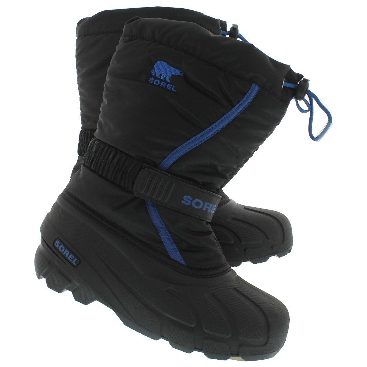 sorel snow boots black friday national sheriffs association