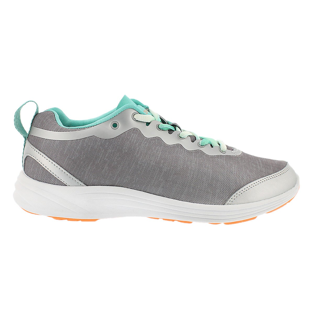 Lds Fyn gry arch support running shoe