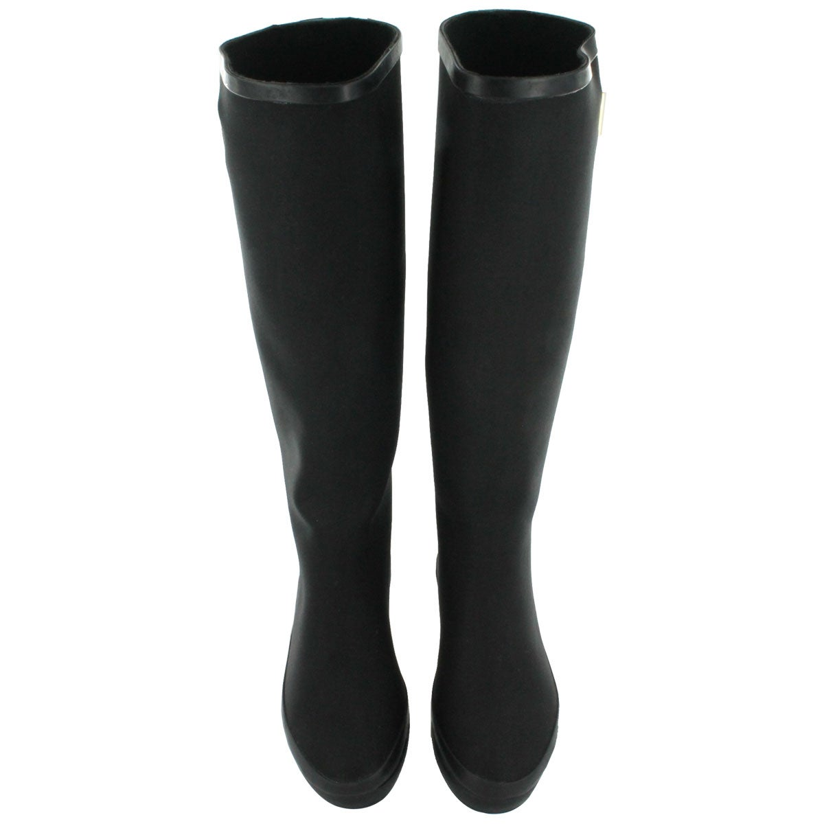 Boots for women black