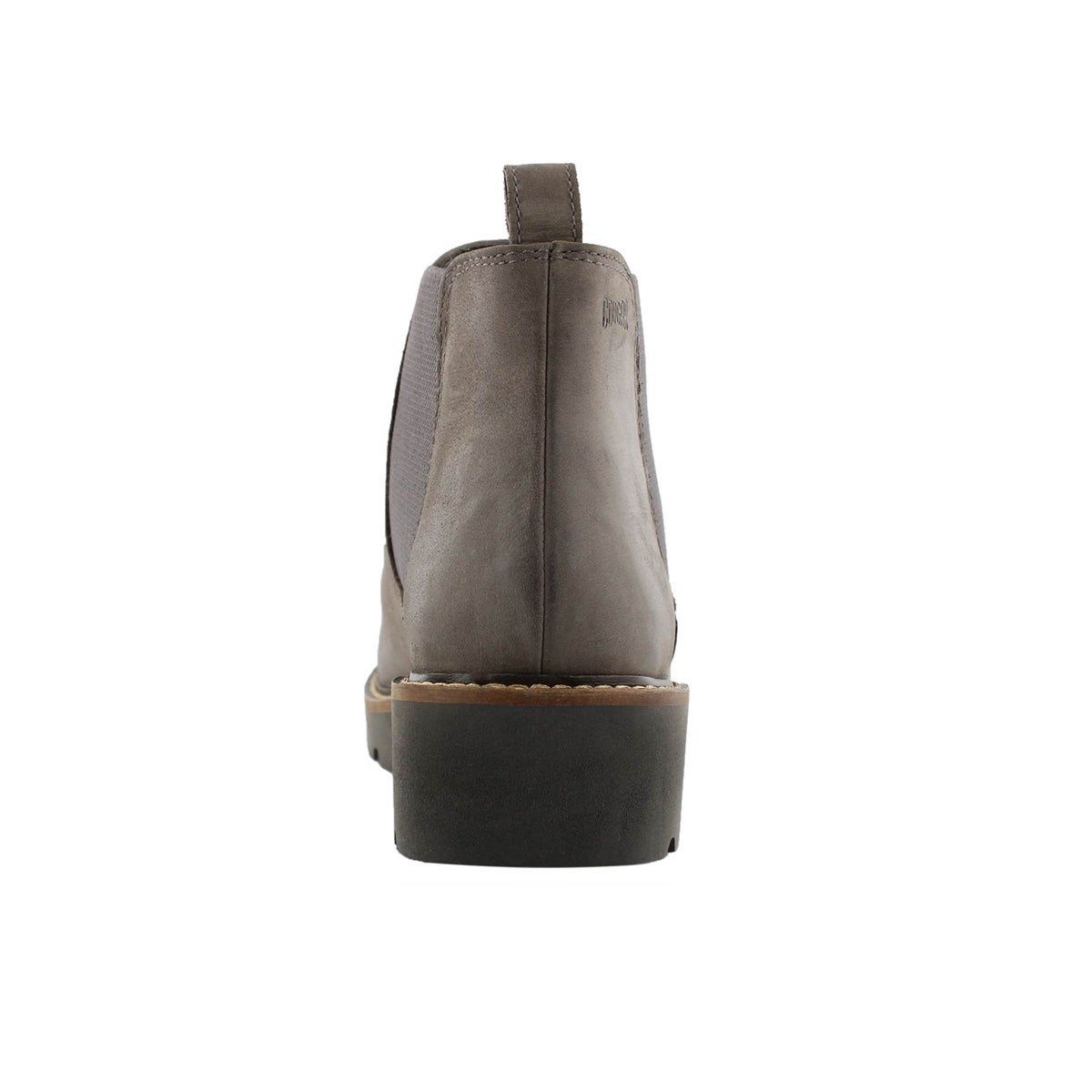 Lds Grill ash wtpf chelsea boot