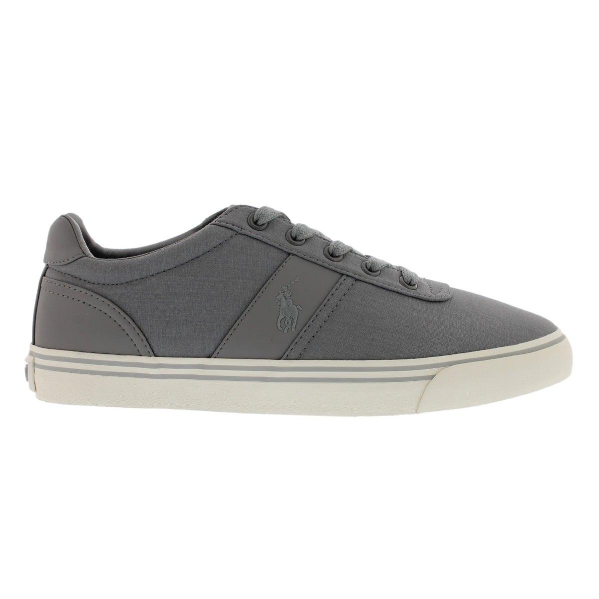 Mns Hanford grey fashion sneaker