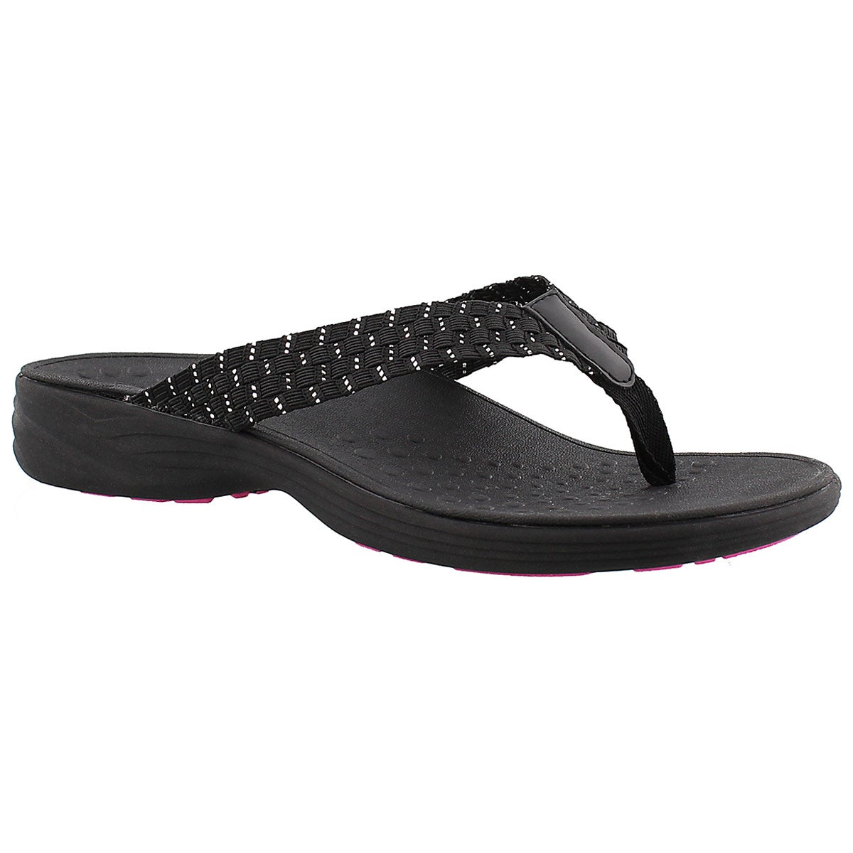 Simple Womens Arch Support Sandals  EBay