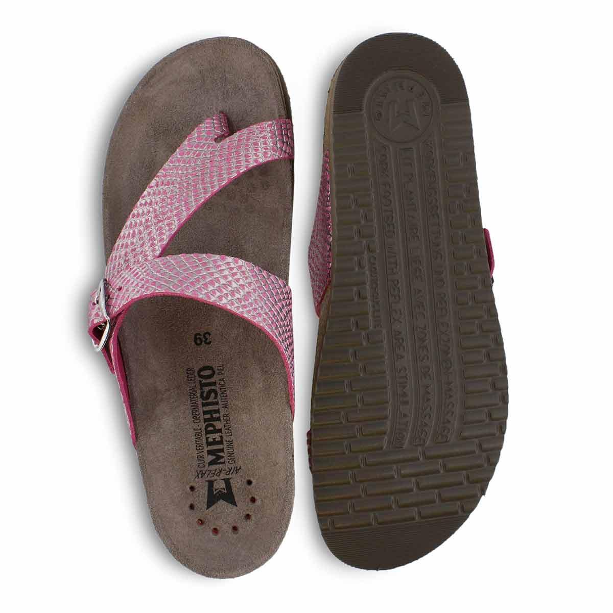 d5a6963102 Mephisto | Sandals | SoftMoc.com