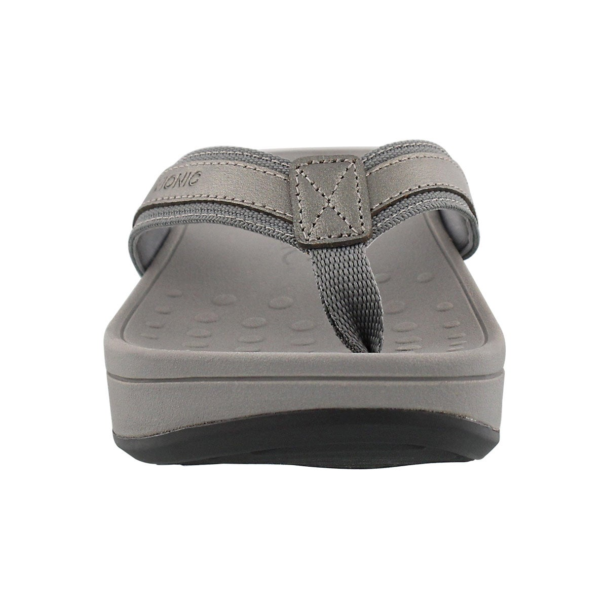 Lds High Tide pwtr arch support wdg sndl