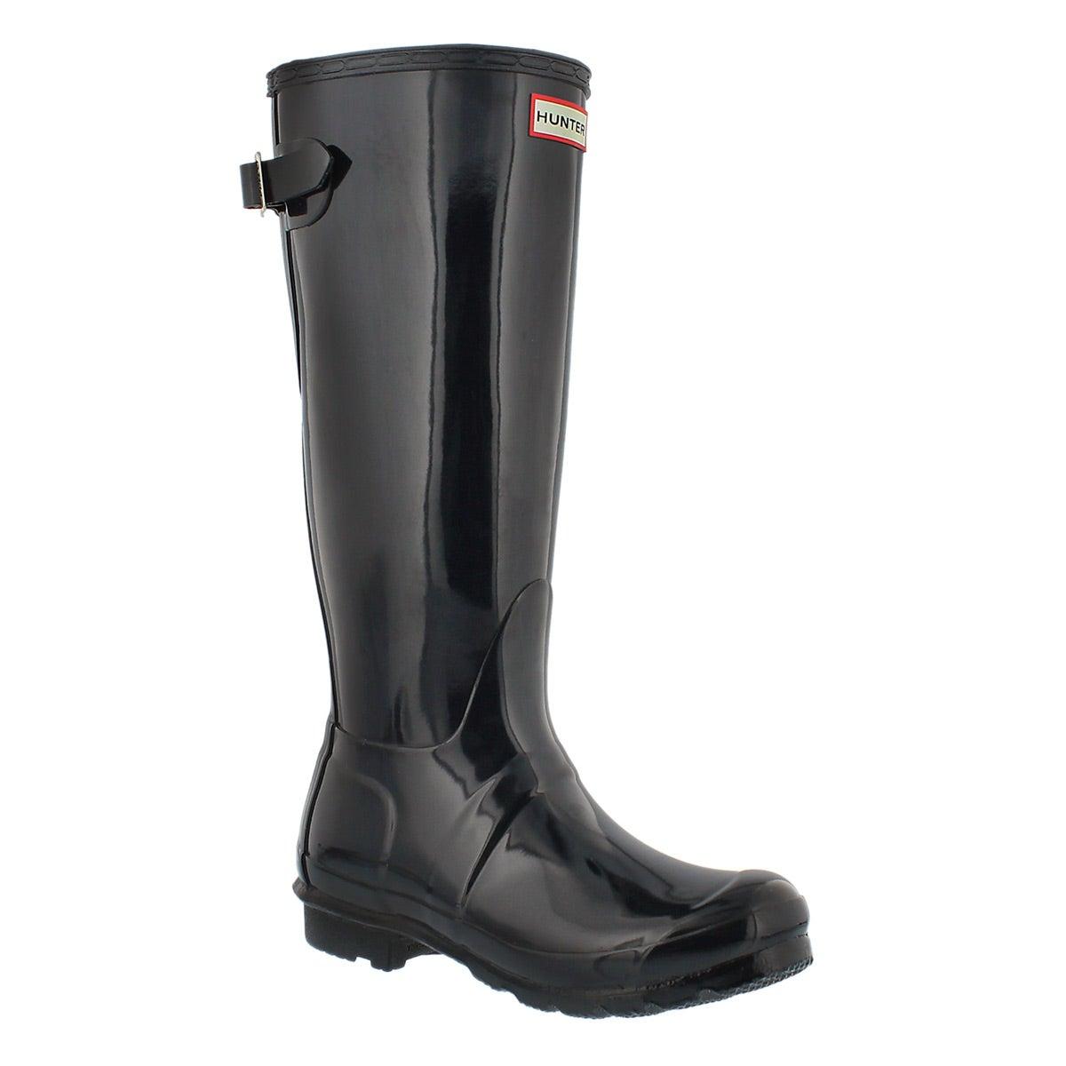 Lastest Hunter Boots  Womens Original Tall  T1000RMARAS  Online Shop For