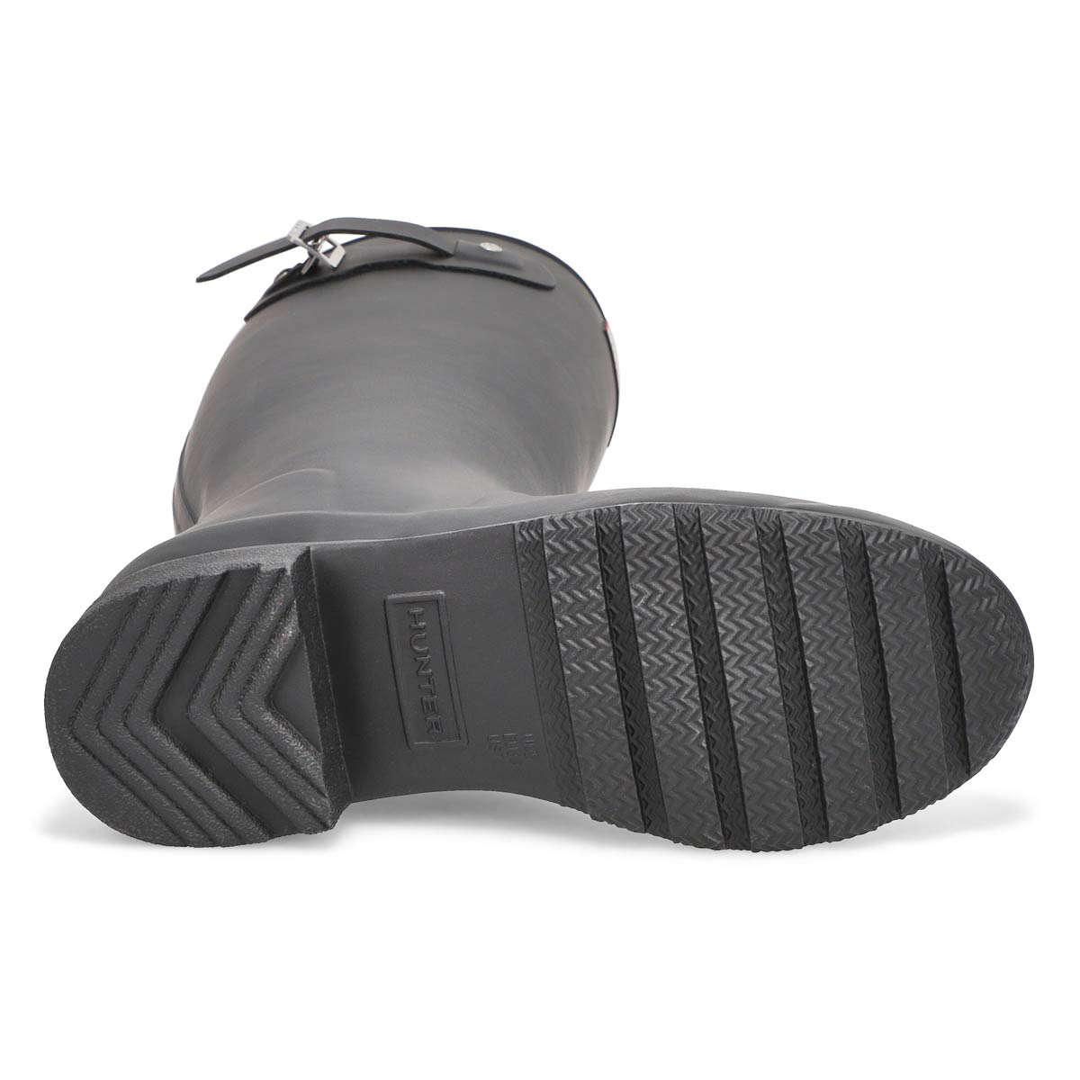 Lds Original Tour Classic blk rain boot