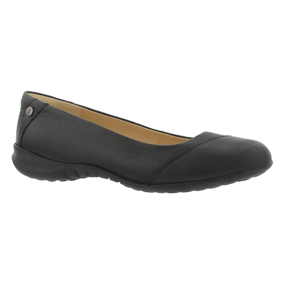 Buy Hush Puppies Men's Monaco MT Loafer and other Loafers & Slip-Ons at cablyrulwist.ml Our wide selection is eligible for free shipping and free returns.