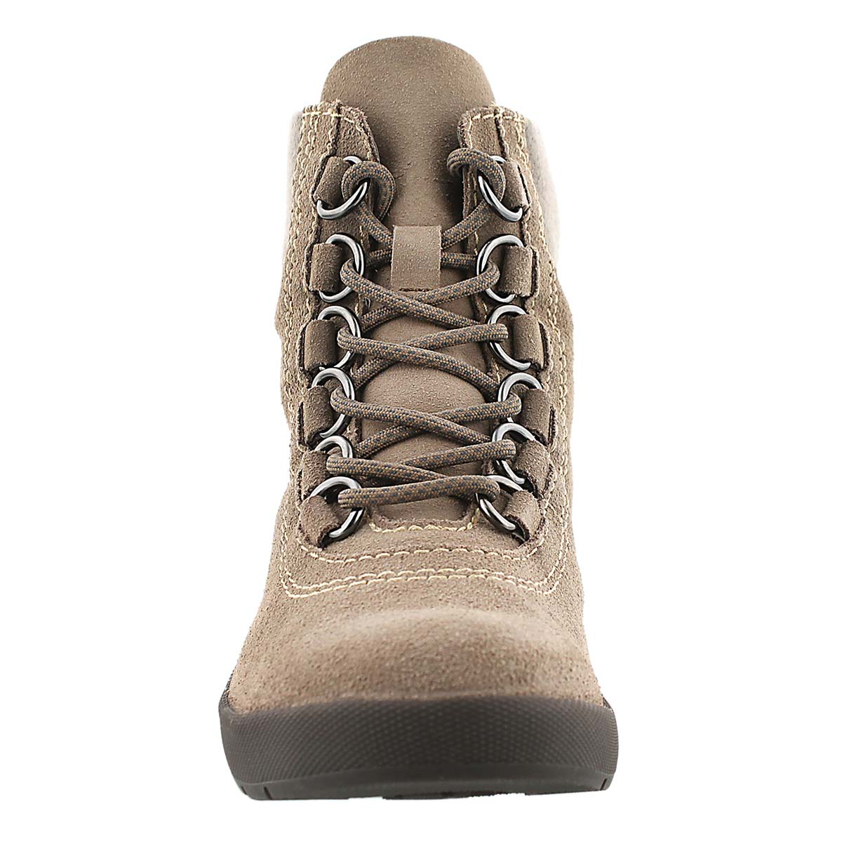 Lds Dorris Fairley tpe wtpf winter boot