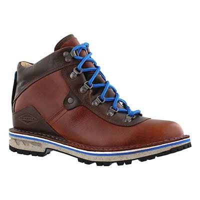 Lds Sugarbush sunned wtpf hiking boot