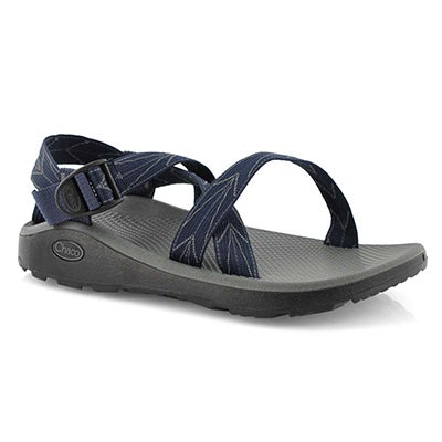 Mns Z/Cloud aero blue sport sandal