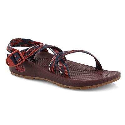Sandale sport Z/Cloud, grenadine, femmes