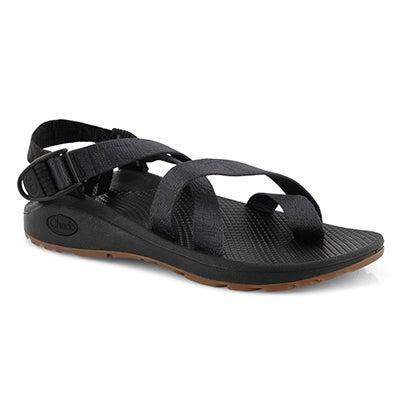 Sandale sport Z/Cloud 2, fer, femmes