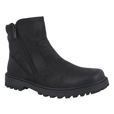 Mns Jack black wtrpf winter boot