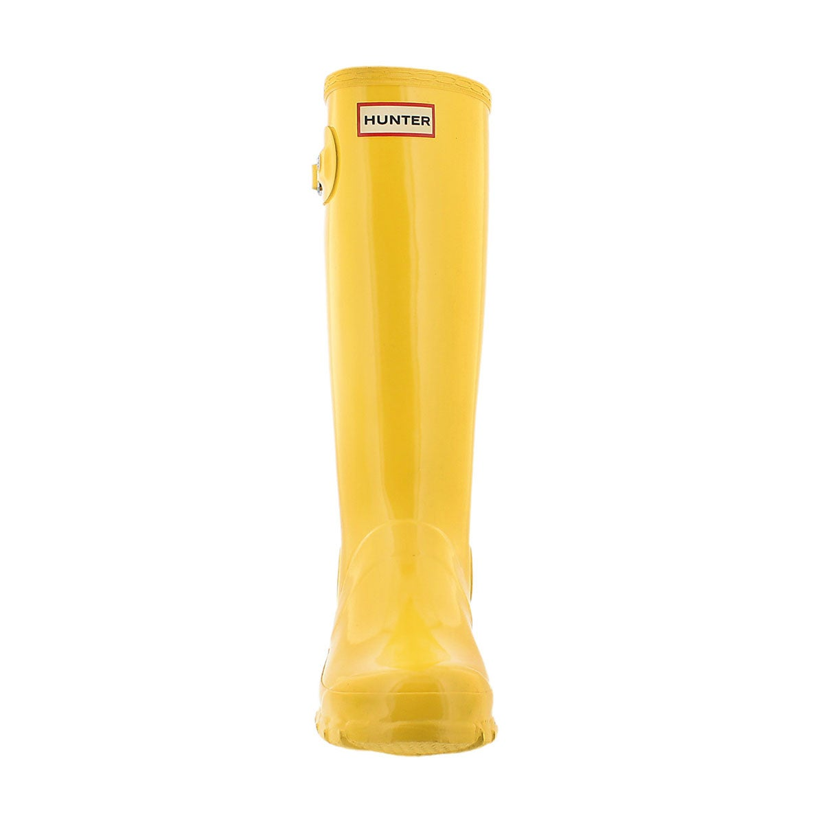 Grls Original Gloss sunlight rain boot