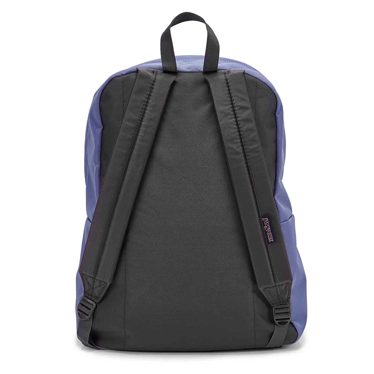 Jansport Superbreak blchd dnm backpack