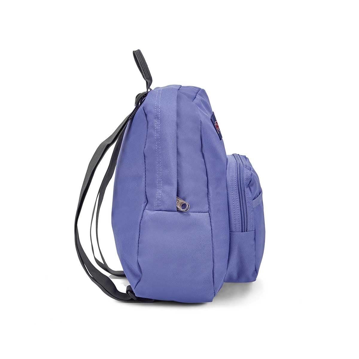 Jansport Half Pint bleached dnm backpack