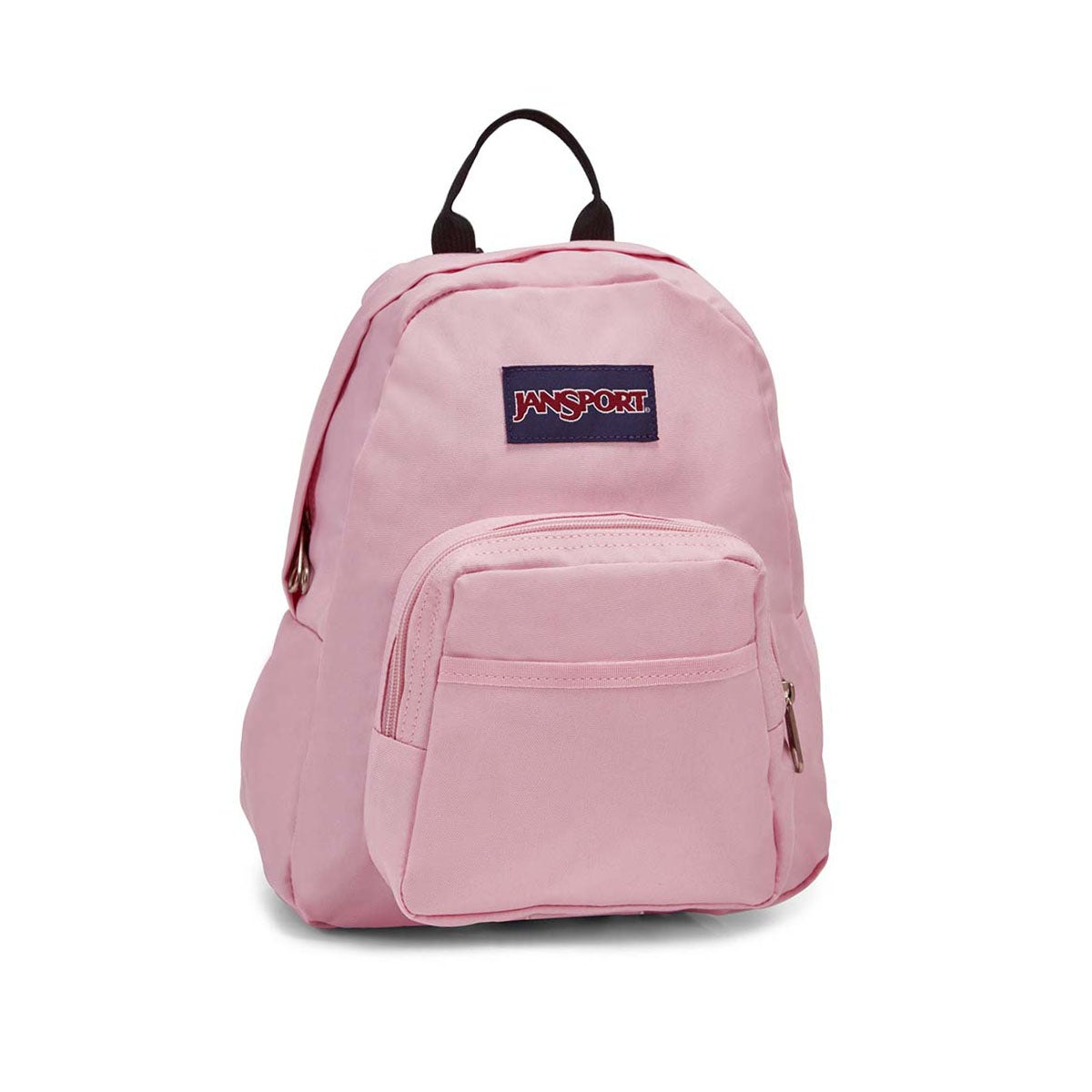 Jansport Half Pint pnk mist backpack
