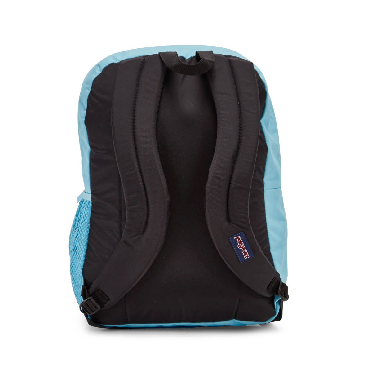 Jansport Big Student blue topaz backpack
