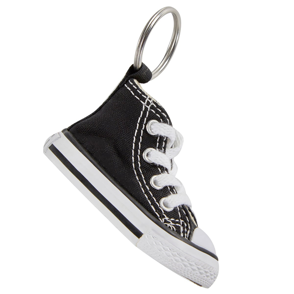 CT Key Chain Hi black