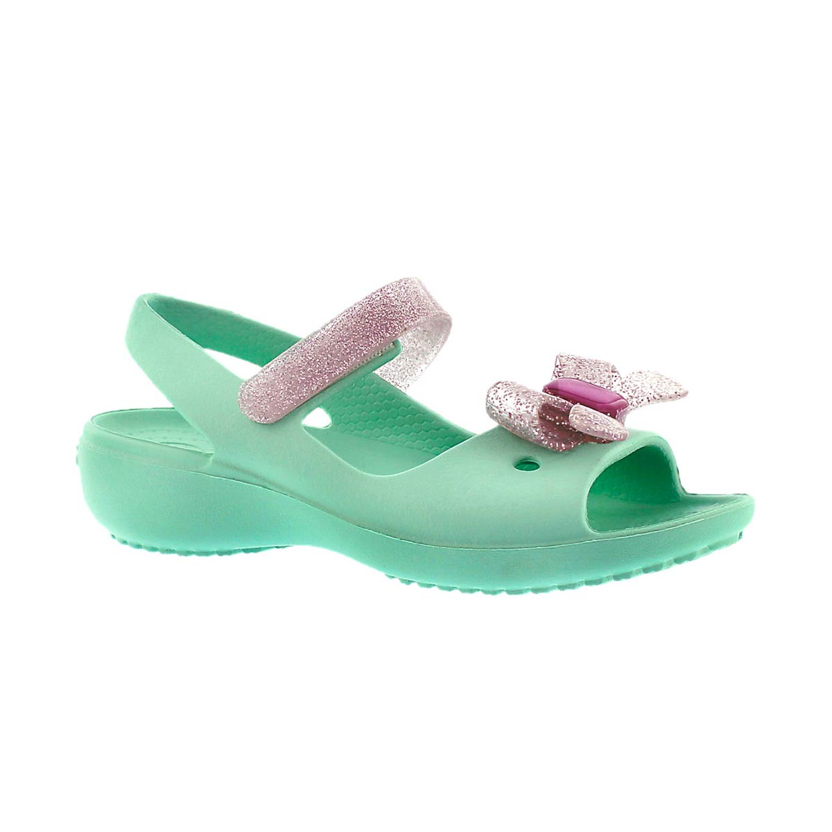 Sandales KEELEY SPRINGTIME MINI WEDGE, filles