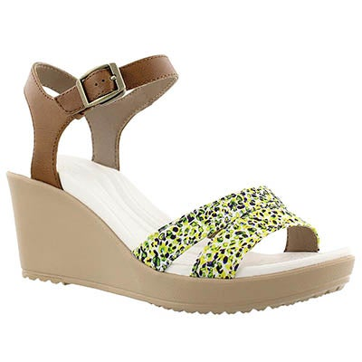 Crocs Shoes Sandals And More At Softmoc Com