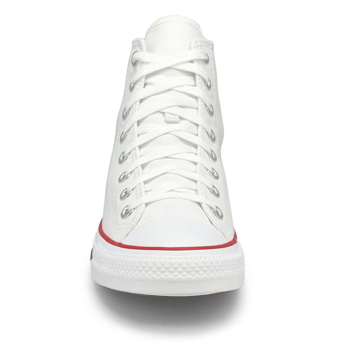 Mns CT All Star Core Hi wht high top snk