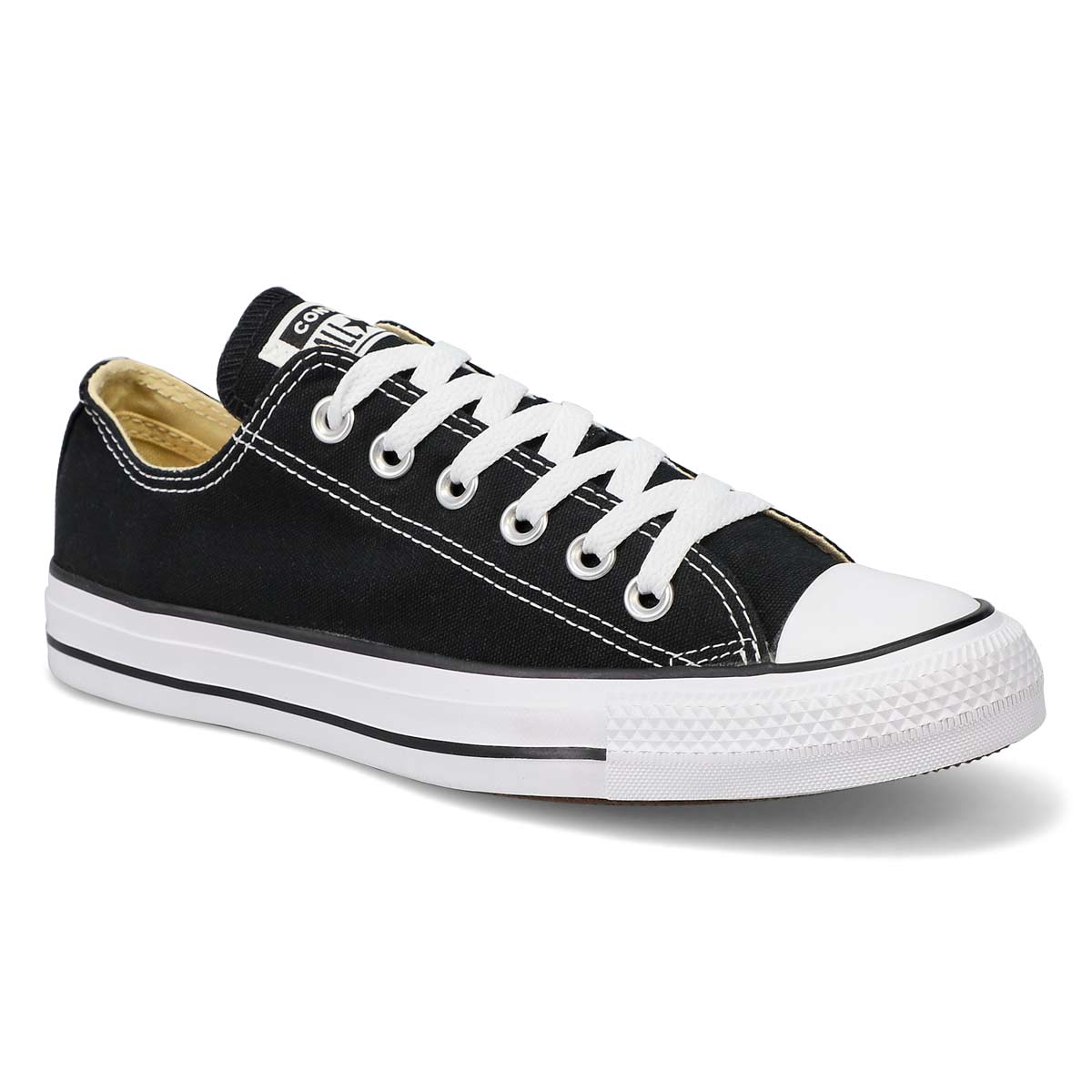 Euro3637383940 Converse Chuck Taylor All Star Blue White Gray Red Stars Bars Shoes Color Various colors