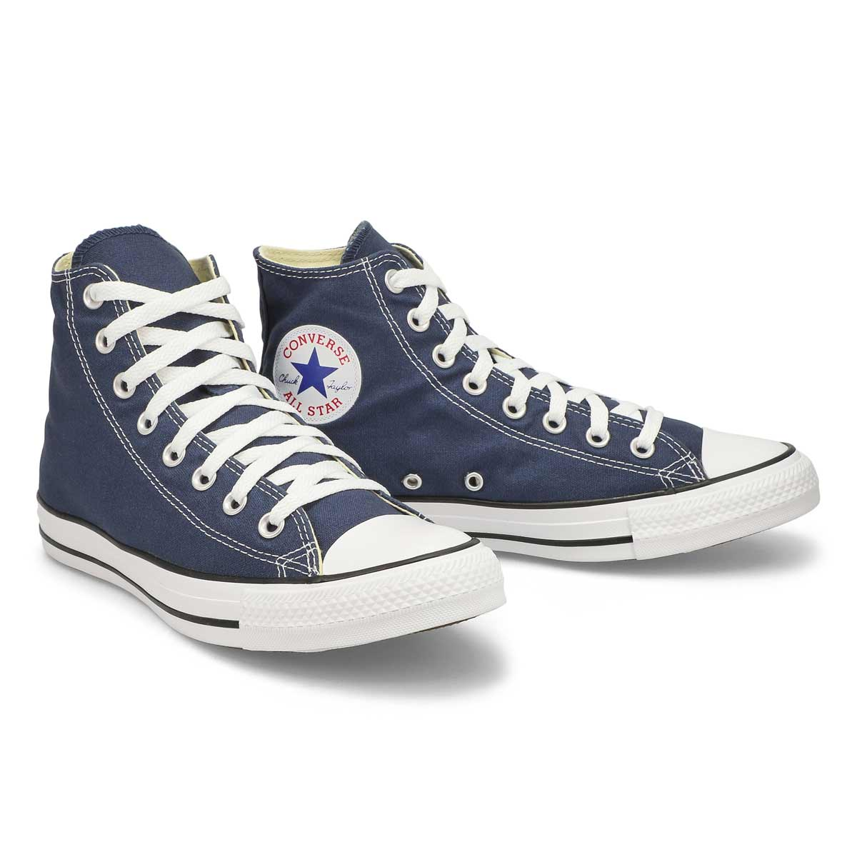 Mns CT All Star Core Hi nvy high top snk
