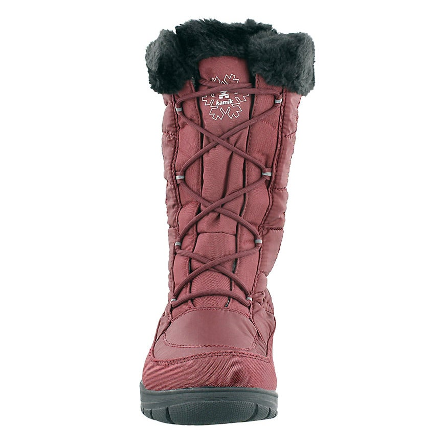 Large selection of Women's, Men's, Boys' & Girls' Shoes at askreservations.ml Free Shipping, Free Exchanges.