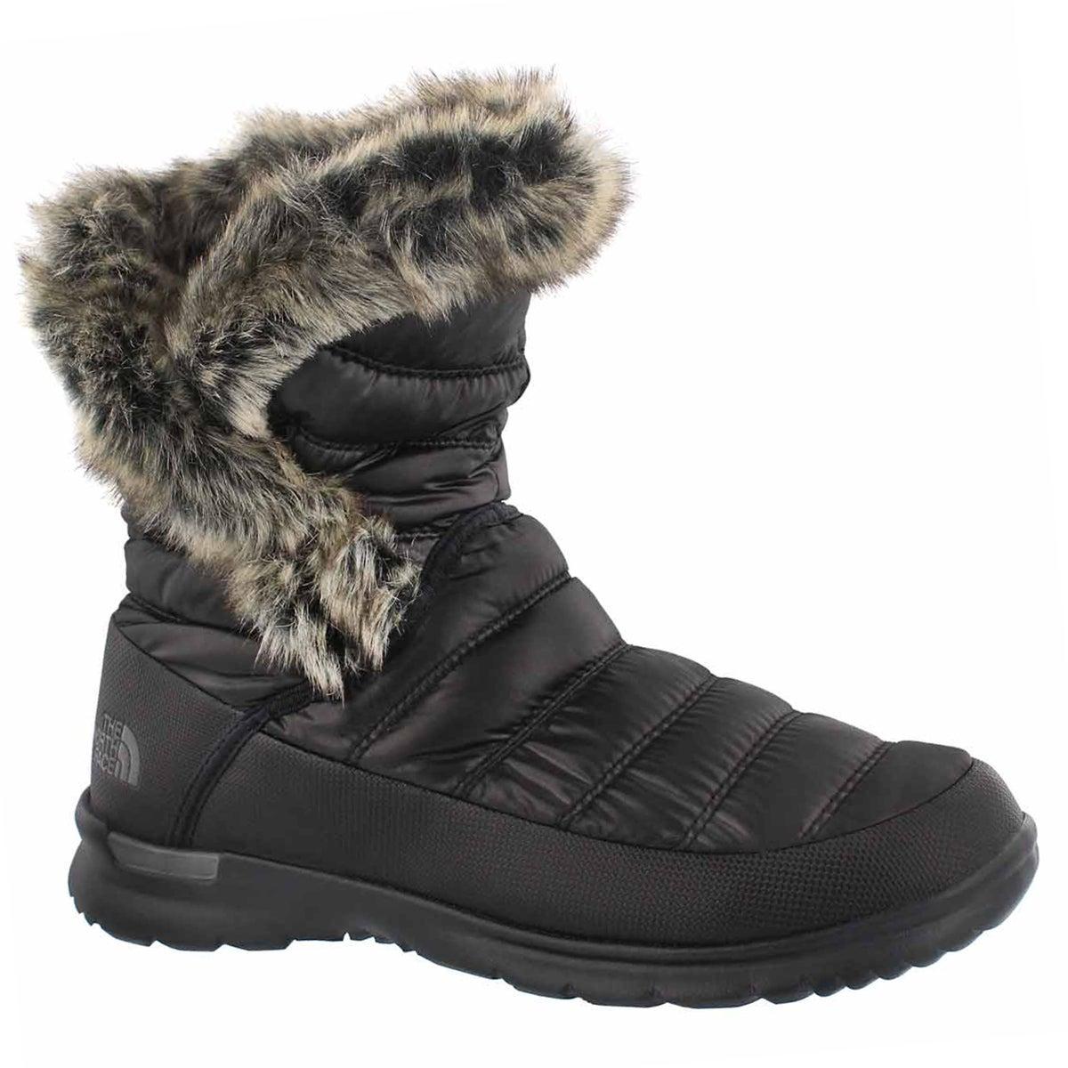 Women's THERMO MICRO-BAFFLE II winter boots
