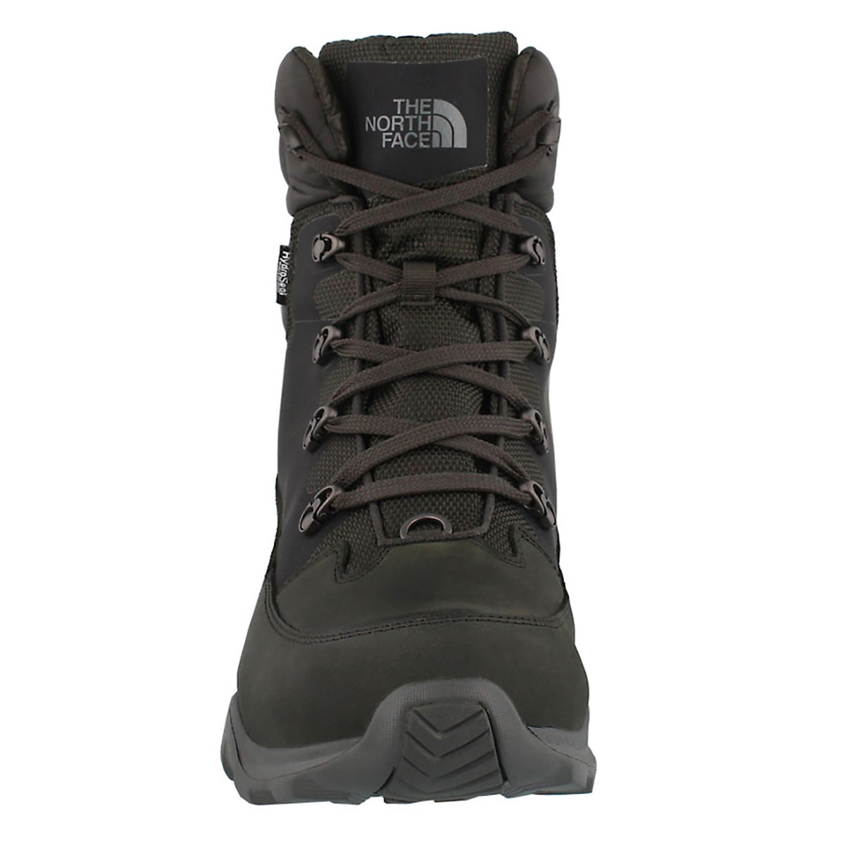 Mns ThermoBall Lifty grey wntr boot
