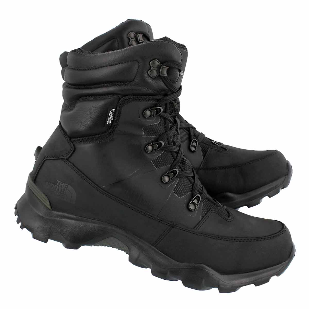 Mns ThermoBall Lifty blk/gry wntr boot