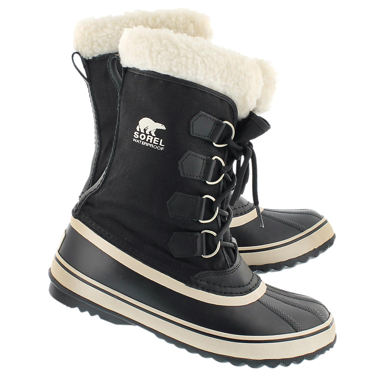 Women's winter snow boots clearance – Modern fashion jacket photo blog